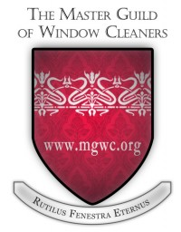 The Master Guild of Window Cleaners