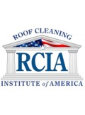 Roof Cleaning Institute of America endorses G M Services, Roof cleaning specialists, Cork